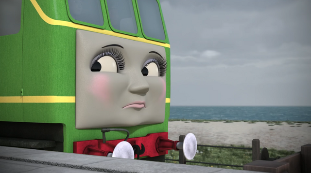 File:TheRailcarAndTheCoaches8.PNG