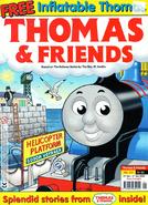 ThomasandFriends421