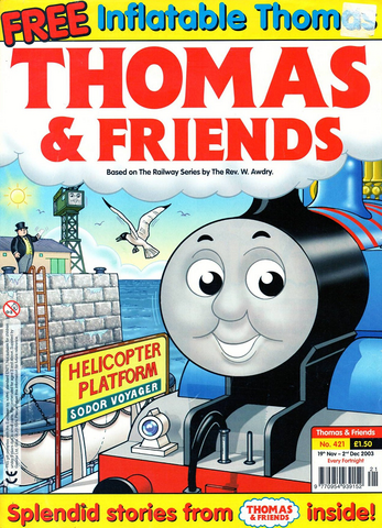 File:ThomasandFriends421.png