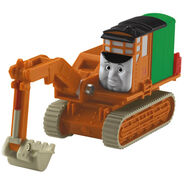 TrackMasterOlivertheExcavator