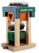 WoodenRailwayCrosbyCoal