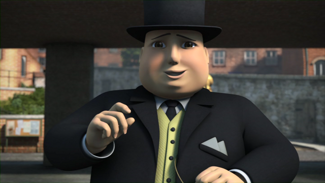 File:GoodbyeFatController49.png