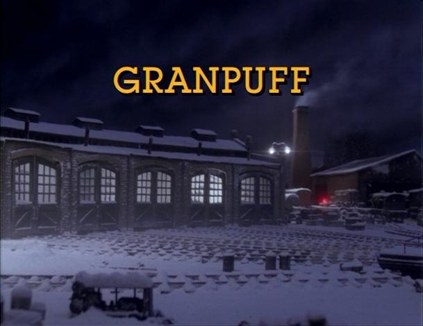 File:GranpuffUStitlecard.png