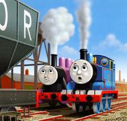 Hector(StoryLibrarybook)6