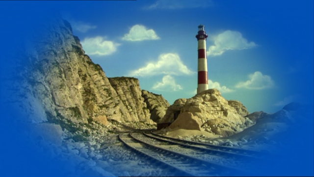 File:ThomasAndTheLighthouse29.png