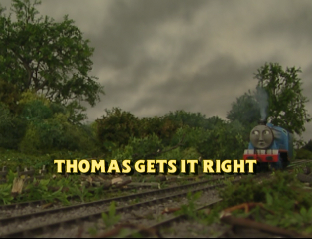 File:ThomasGetsItRightUSTitleCard.png
