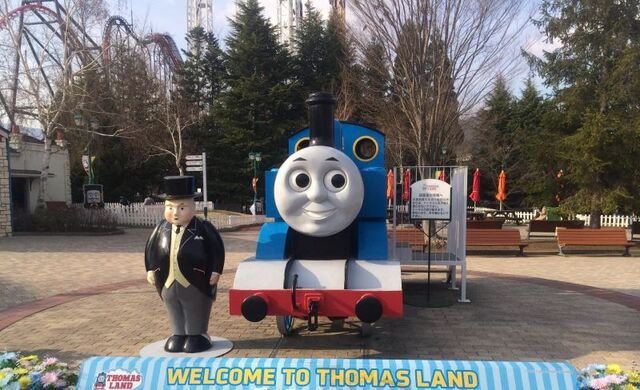File:ThomasLand(Japan)6.jpg