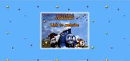 ThomasandtheMagicRailroadWebsiteLink