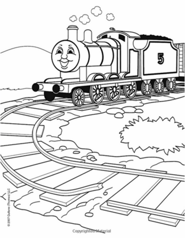 File:TravelwithThomas14.png