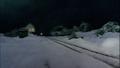 Thumbnail for version as of 17:53, November 21, 2015