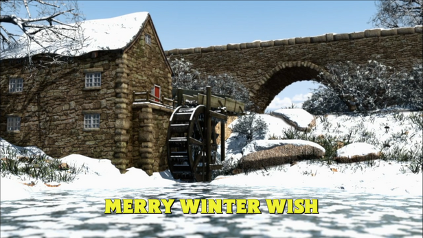File:MerryWinterWishtitlecard.png