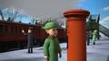 Thumbnail for version as of 17:57, November 9, 2014