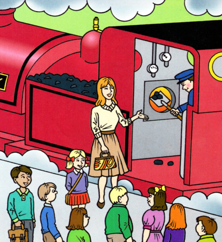 File:Skarloey'sSchoolPicnic.png