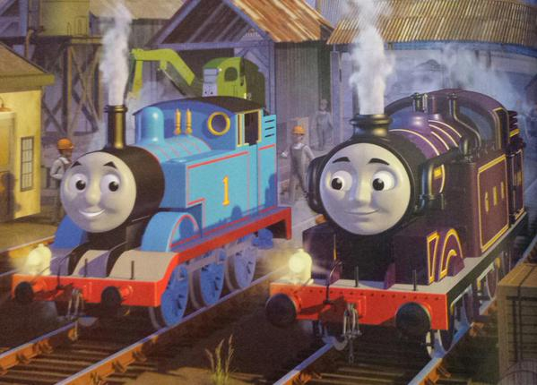 File:Sodor'sLegendoftheLostTreasure(Book)1.jpg