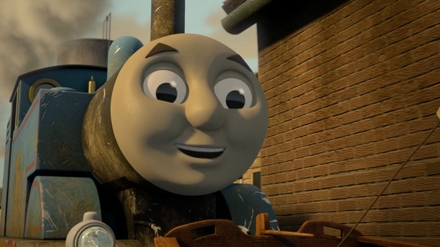 File:Sodor'sLegendoftheLostTreasure517.png