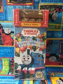 File:Thomas'SodorCelebrationVHSwithWoodenTrain.jpg