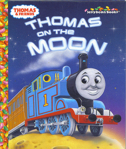 File:ThomasontheMoon.PNG