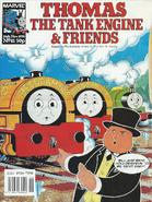 ThomastheTankEngineandFriends81