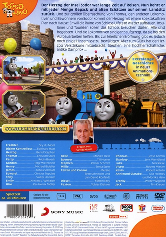File:KingoftheRailway(GermanDVD)backcover.png