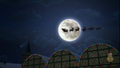 Thumbnail for version as of 09:05, December 24, 2014