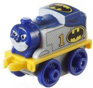 MinisDCSuperFriendsThomas(Batman)