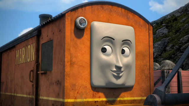 File:Sodor'sLegendoftheLostTreasure434.png