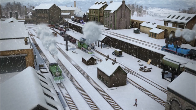 File:TheBeastofSodor12.png