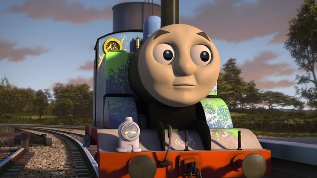 File:TheGreatRace411.png
