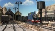 Thomas,EmilyandtheSnowplough36