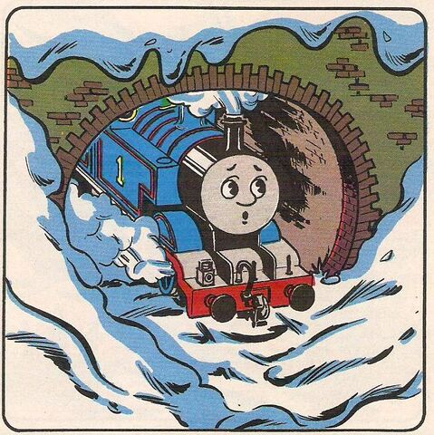 File:Thomas,TerenceandTheSnowMagazine7.jpg