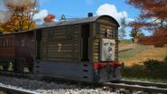 Toby'sNewFriend62