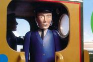 TrainStopsPlay83