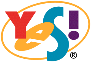 File:YES!EntertainmentLogo.png