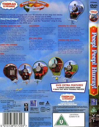 File:Peep!Peep!Hurray!ThreeCheersforThomasDVDbackcover.jpg