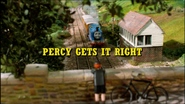 PercyGetsitRighttitlecard