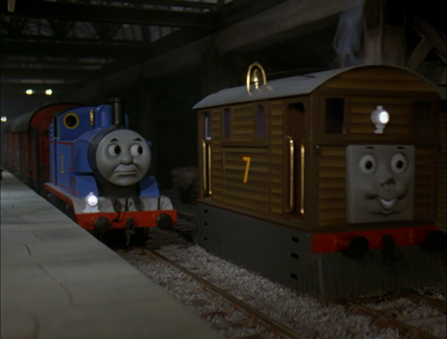 File:ThomasAndTheMagicRailroad500.png