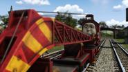 ThomasAndTheRubbishTrain84