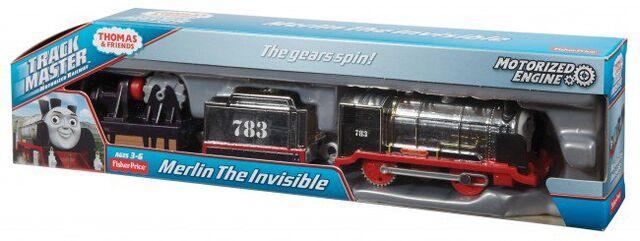 File:TrackmasterMerlintheInvisibleBox.jpg