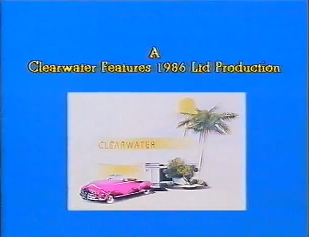 File:ClearwaterFeatures3.PNG
