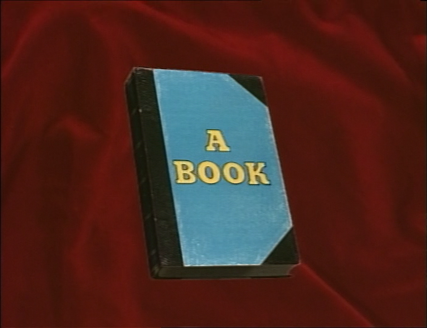 File:Don'tJudgeaBookbyit'sCover.png