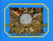 Don'tJudgeaBookbyit'sCovertitlecard