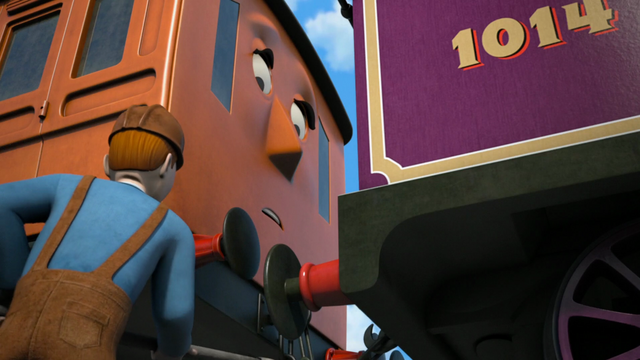 File:Sodor'sLegendoftheLostTreasure307.png