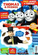 ThomasandFriends686