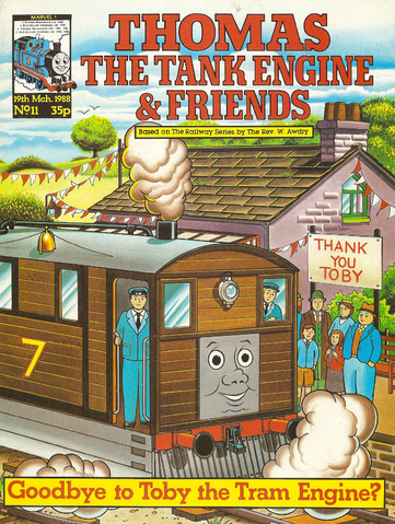 File:ThomastheTankEngineandFriends11.png