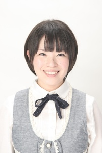 File:ChiakiMori.jpg