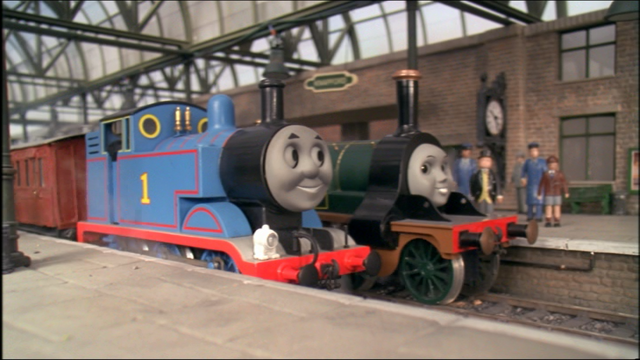 File:Emily'sNewCoaches4.png