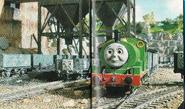 Percy'sPredicament58