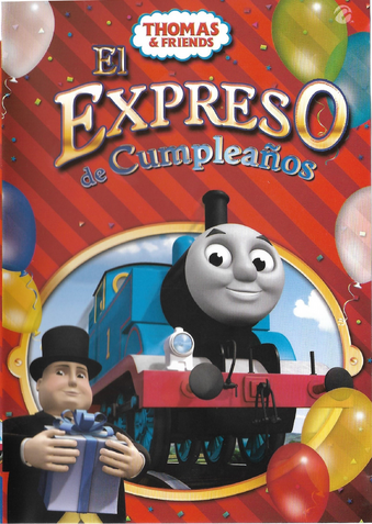 File:TheBirthdayExpressMexicanDVD.png