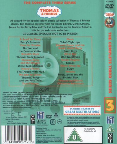 File:TheCompleteThirdSeries2004backcover.jpg