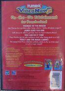 Thomas'RescueAdventuresPVDbackcover